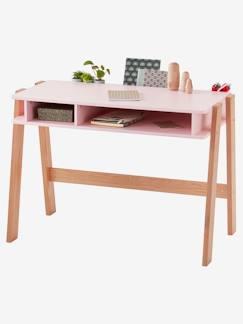 Table enfant et bureaux - Meubles & rangements pour enfants - vertbaudet