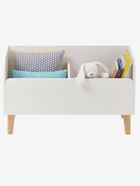liste naissance mini nous ookoodoo. Black Bedroom Furniture Sets. Home Design Ideas