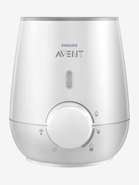Chauffe-biberon électrique Philips AVENT blanc