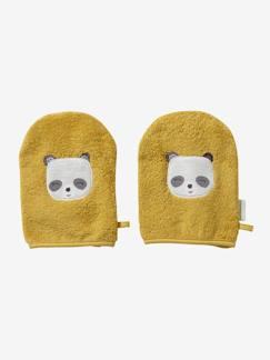Serviette   draps de bain enfant - Linge de bain pour enfants ... 03bbb97500a