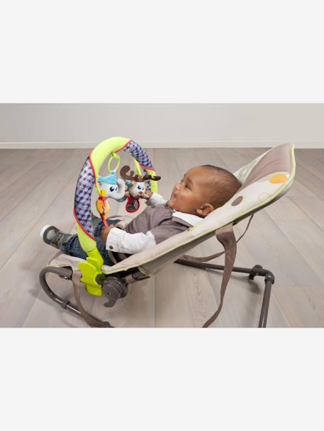 arche universelle d 39 activit s babymoov eveil en f te multicolore babymoov. Black Bedroom Furniture Sets. Home Design Ideas