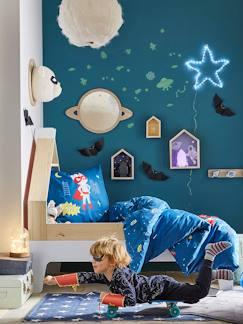 Objets décoration de chambre enfant - Déco chambre enfants - vertbaudet