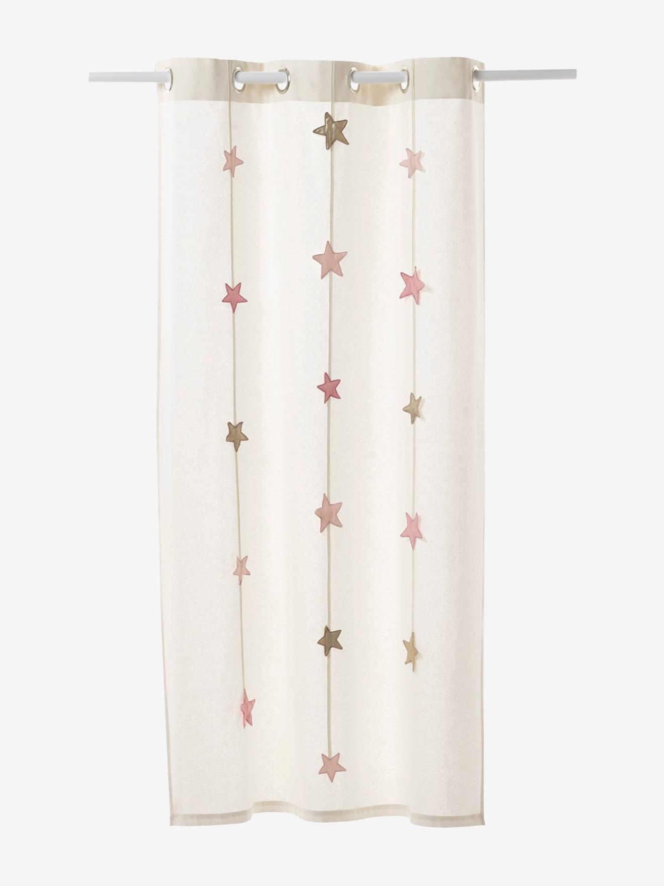 rideau occultant petite hauteur affordable rideau chambre with rideau occultant petite hauteur. Black Bedroom Furniture Sets. Home Design Ideas
