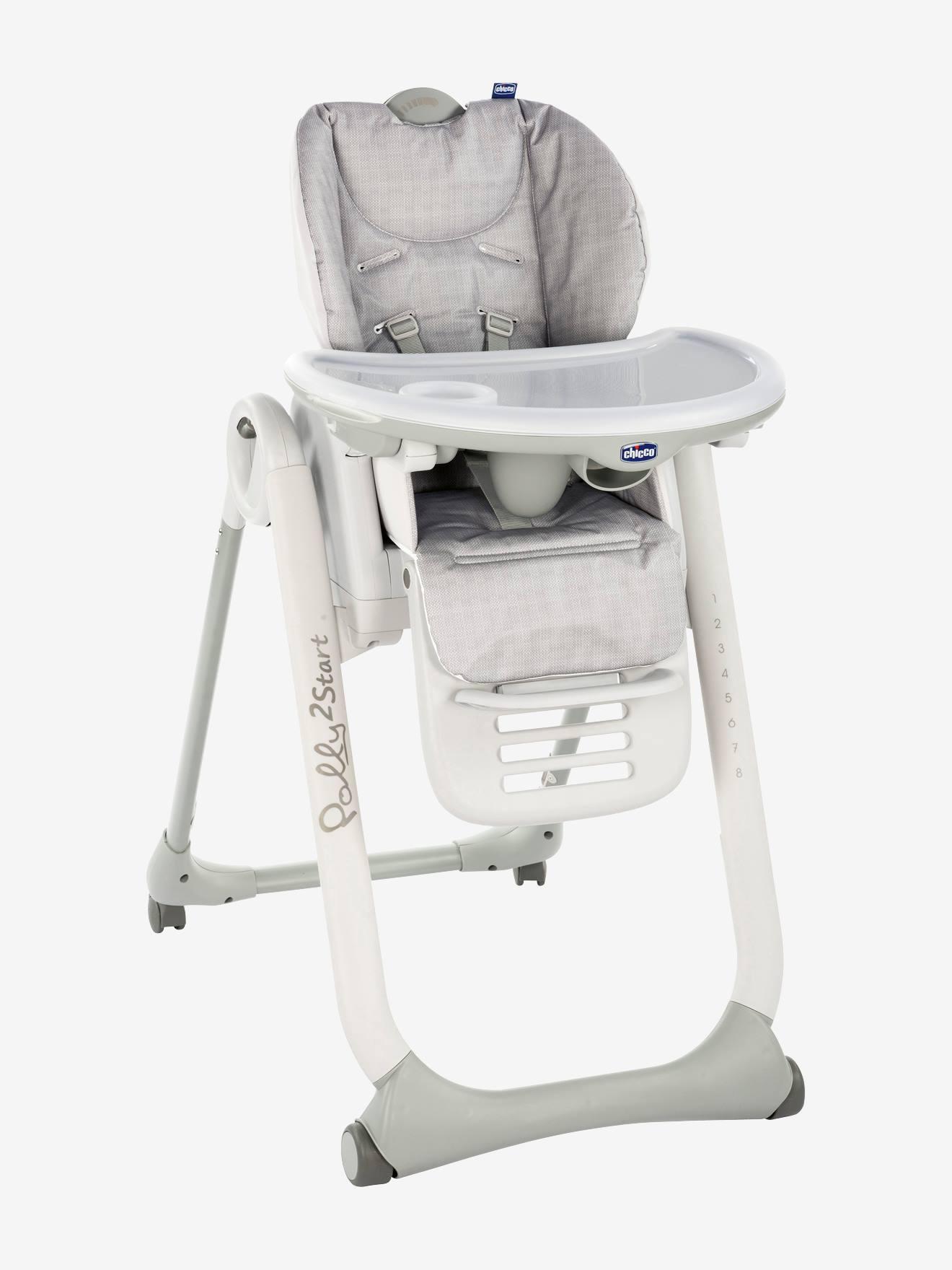 Siège Bébé Réhausseuramp; Chaise Haute Et Évolutive SVzpqUM