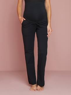assez bon marché amazon beauté Pantalon de grossesse - Pantalons femmes enceintes - vertbaudet