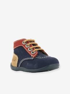 17d5a3417169d Chaussure enfant Kickers - Magasin de Chaussures bébé   enfants en ...
