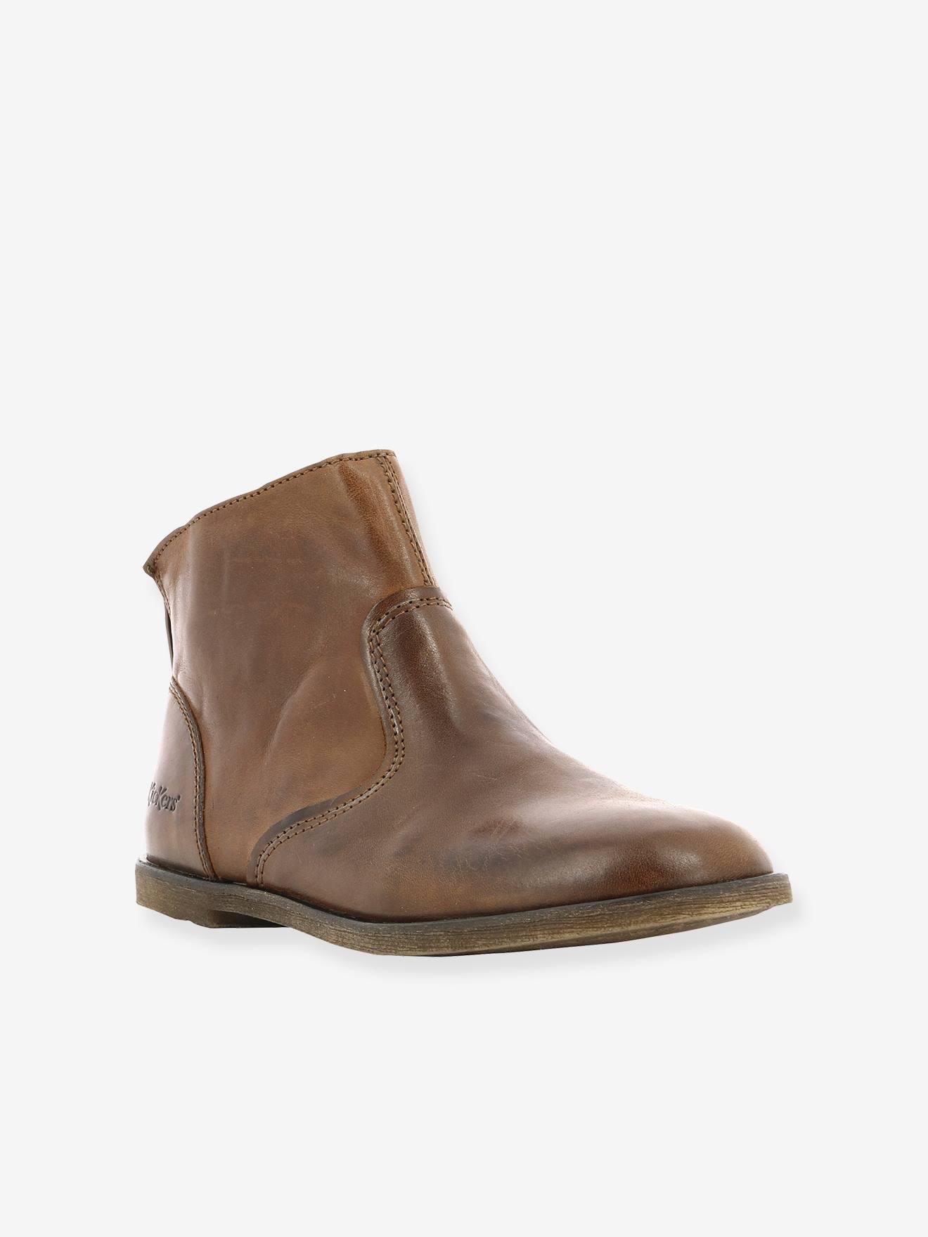 Filles amp; Boots Chaussures En Enfant Ligne Pour Fille Bottines pfpYRq