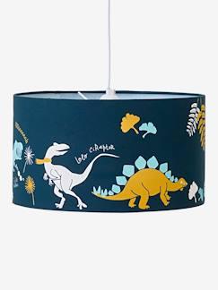 Luminaire & lampe enfant - Décoration enfants - vertbaudet