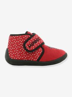 Chaussures-Chaussures fille 23-38-Chaussons scratchés fille Minnie®