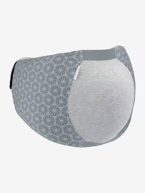 Ceinture de sommeil BABYMOOV Dream Belt, taille XS/S gris