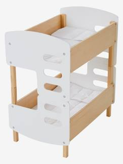 jouet enfant jouets enfants fille gar on vertbaudet. Black Bedroom Furniture Sets. Home Design Ideas