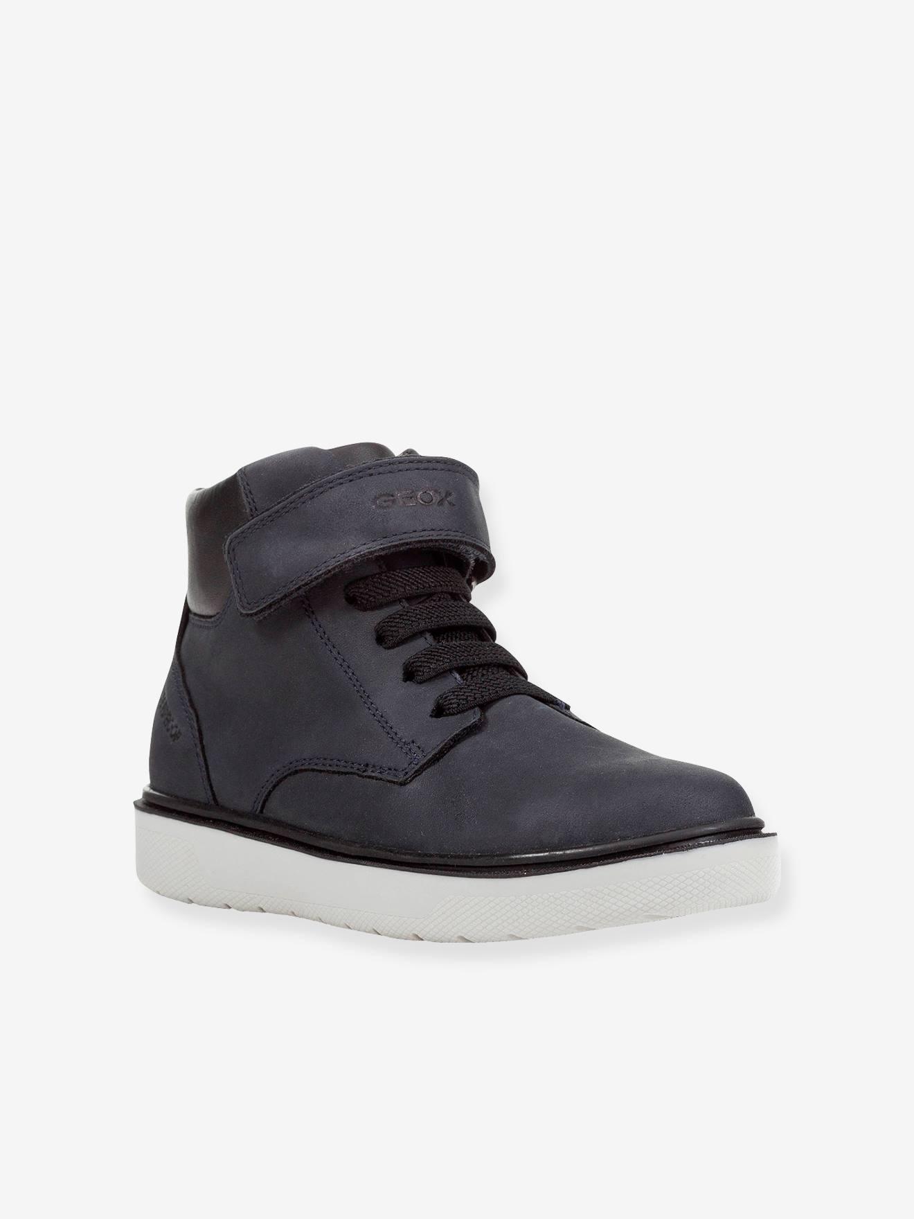chaussures geox creil