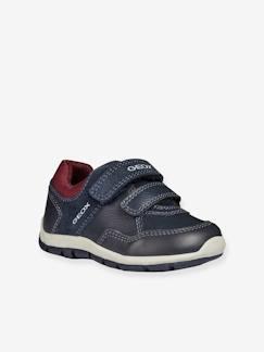 Chaussure de marche garçon 20 - Chaussures premier pas bébé - vertbaudet 2cdb1afd8291