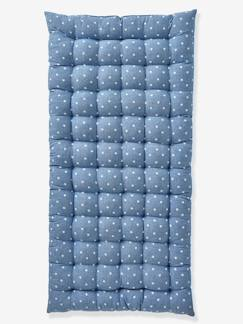 Collection Outdoor-Matelas de sol