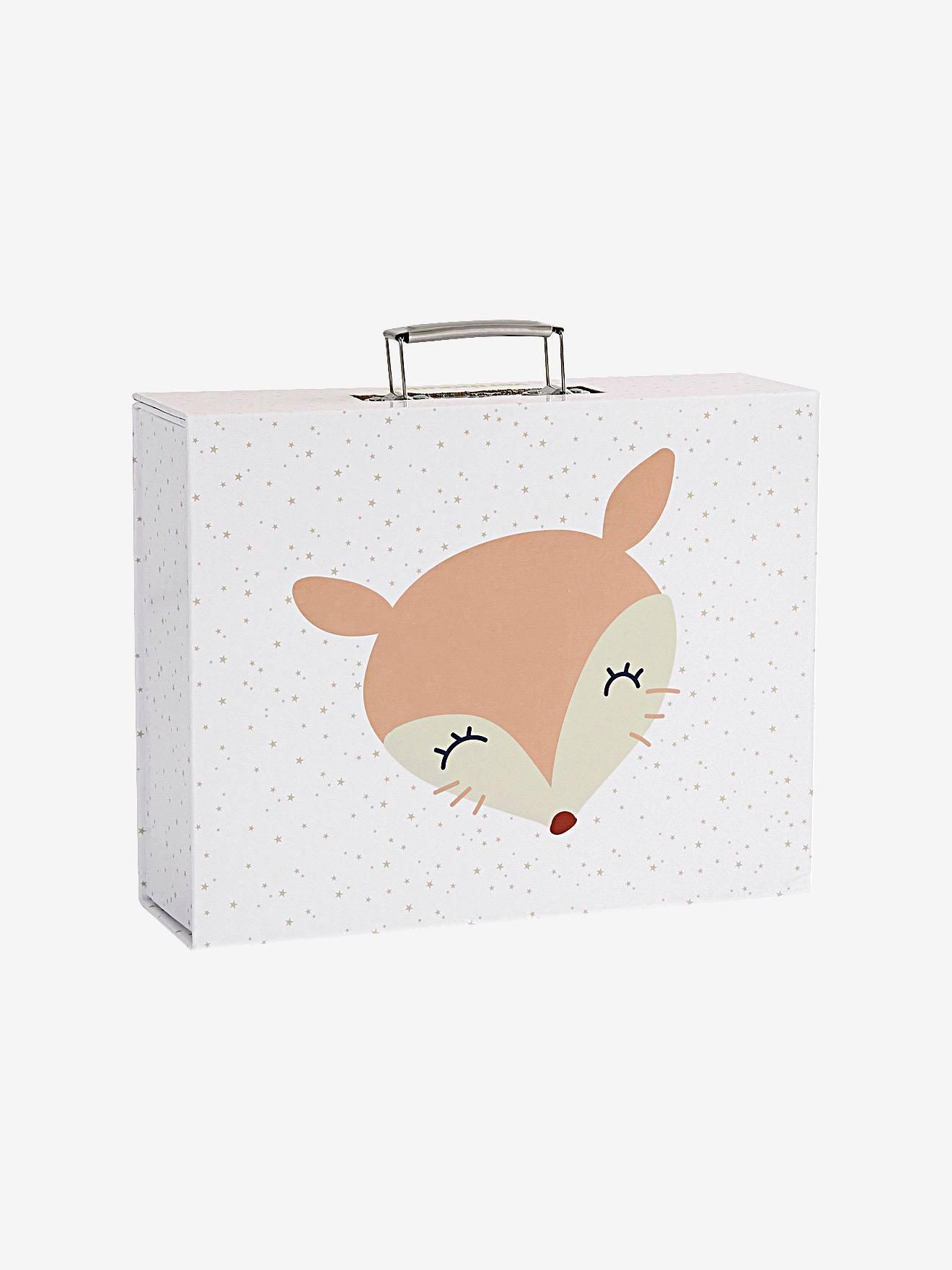 3369c6c6cf35 https   www.vertbaudet.fr coffret-cadeau-petit-modele-multicolore.htm ...
