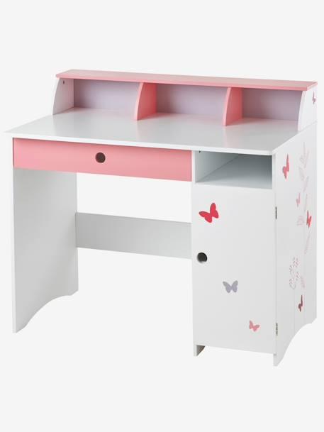 bureau junior ligne envolee vertbaudet. Black Bedroom Furniture Sets. Home Design Ideas