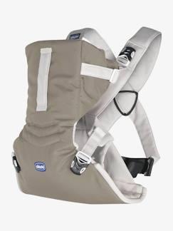 184affafe25d Puériculture-Porte bébé, écharpe de portage-Porte-bébé ergonomique CHICCO  Easyfit