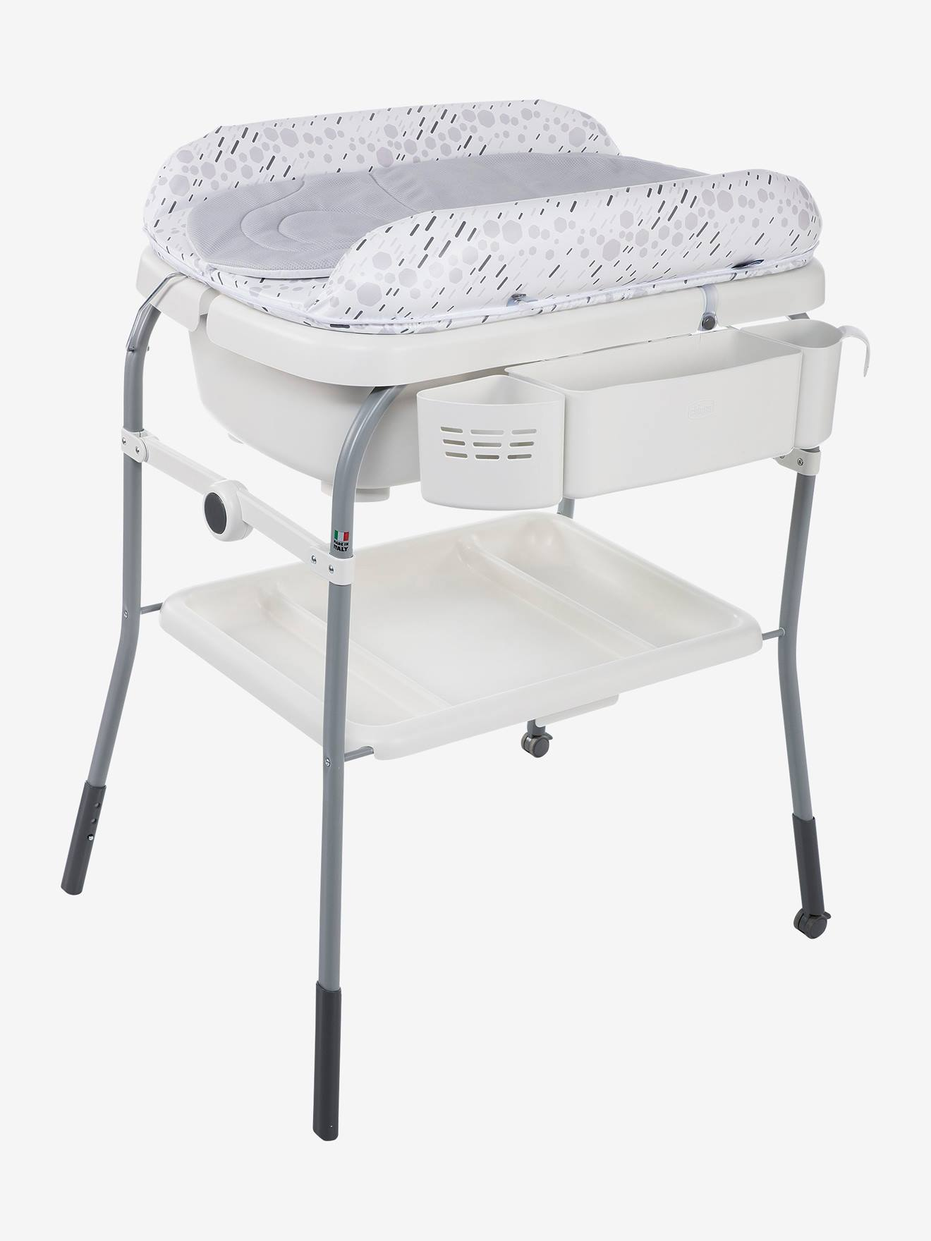 Plan Bébés Table Bébé Chicco Pliableamp; À Langer A srhxCQdt