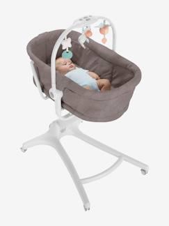 Puériculture Chicco - Poussette, sac a langer, siège auto pour bébé ... a395a3fb18c