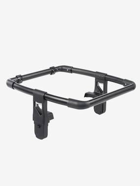 Adaptateur Key fit pour poussette Fully Twin CHICCO noir