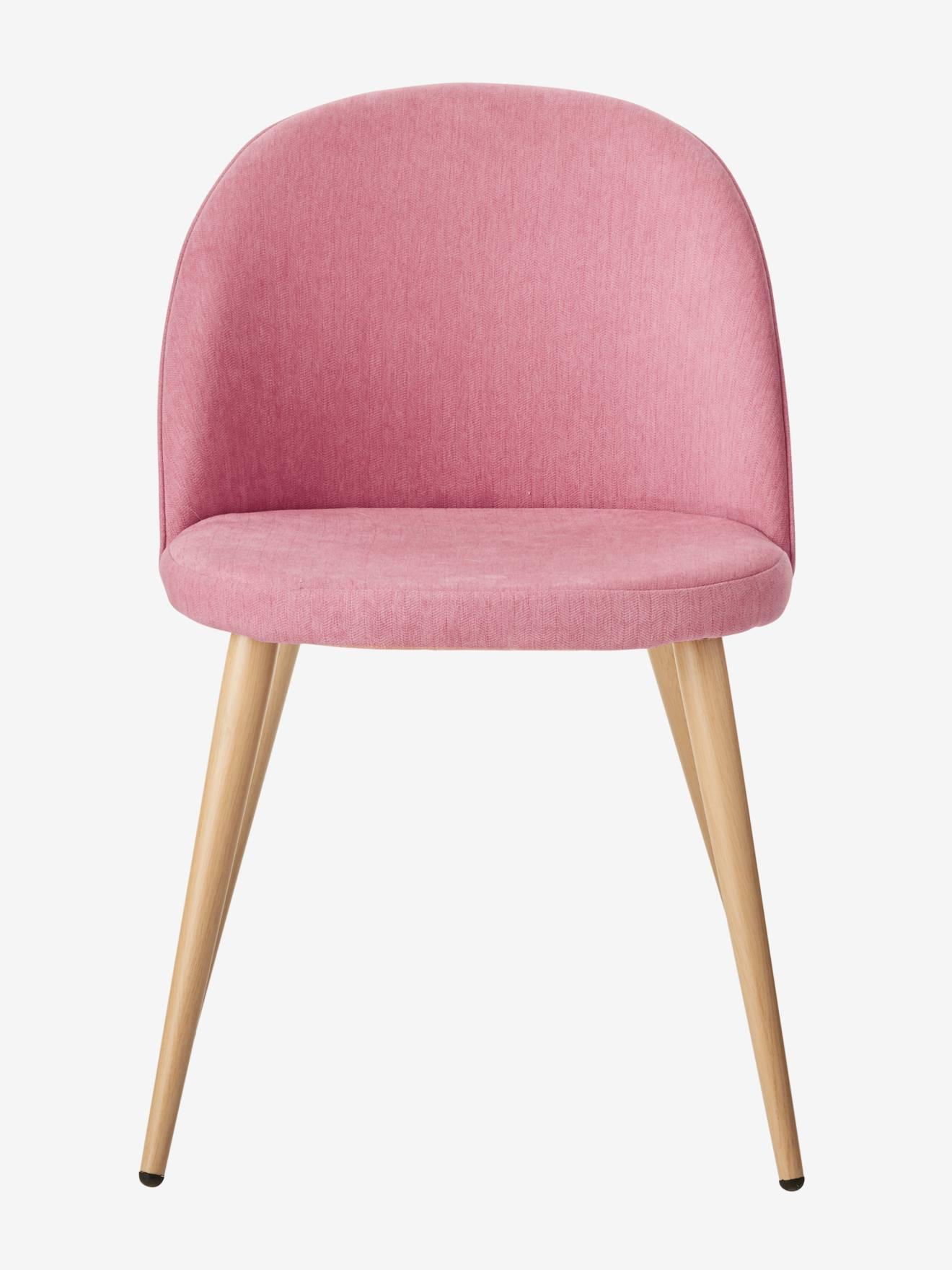 Ma Petite Chaise Nantes chaise de bureau primaire bubble