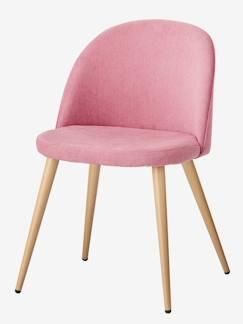 Midi Fauteuil enfant enfants Baby Fauteuil Fauteuil canap/é chaise Chaise pour enfant mousse /écologique Orange