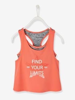 Vêtement de sports fille 12 ans - Jogging pour fille   sweats à ... 27a2c407c44