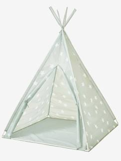 Collection Outdoor-Tipi Inca