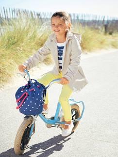 afddbd9d1357e Manteau fille enfant - Magasin de manteaux filles - vertbaudet