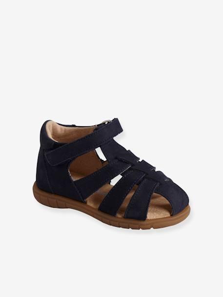 sandale garcon
