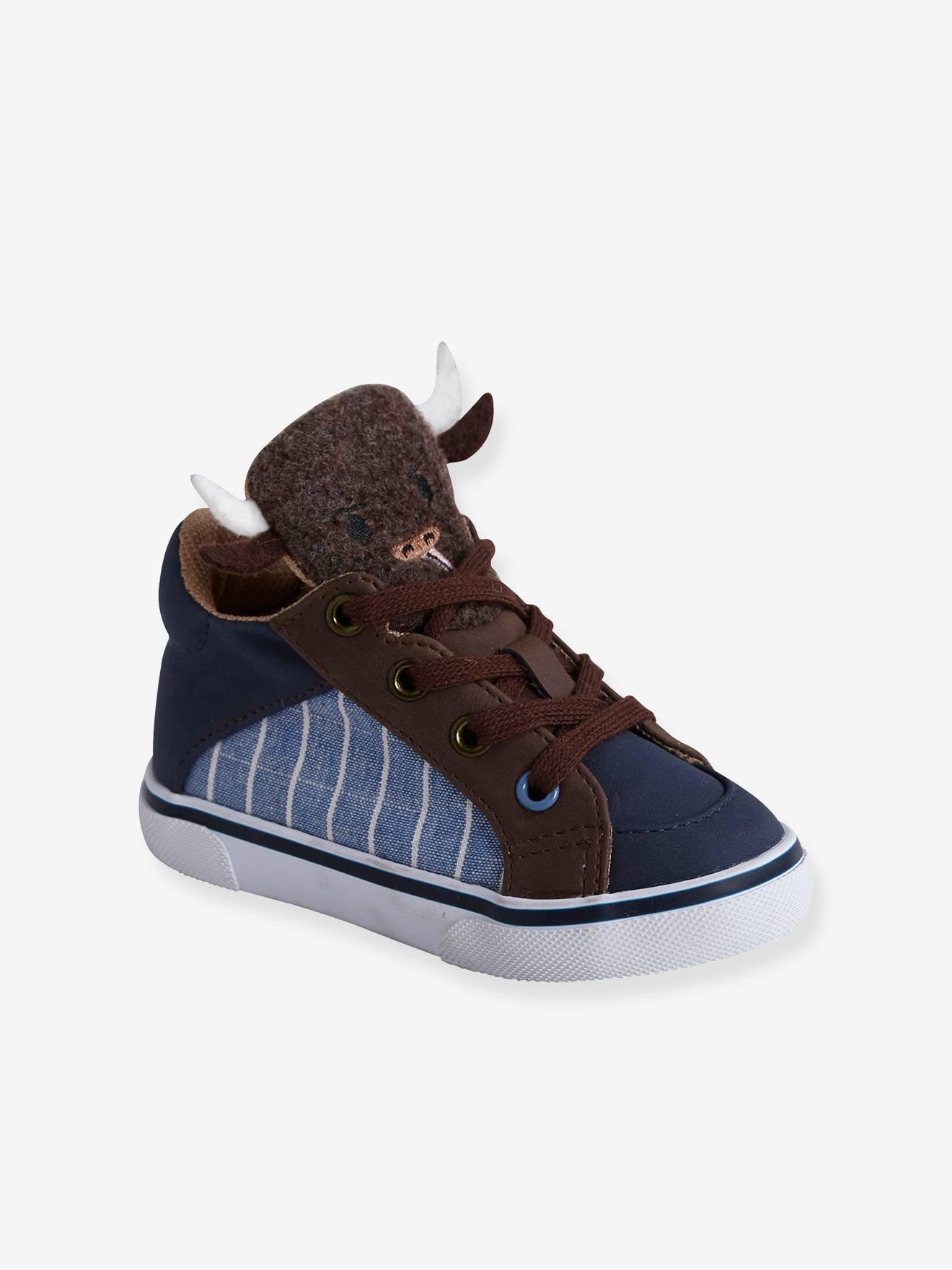5aab0522a0b9a Chaussures Bébé garçon - Chaussures - Mode et Textile - discount ...