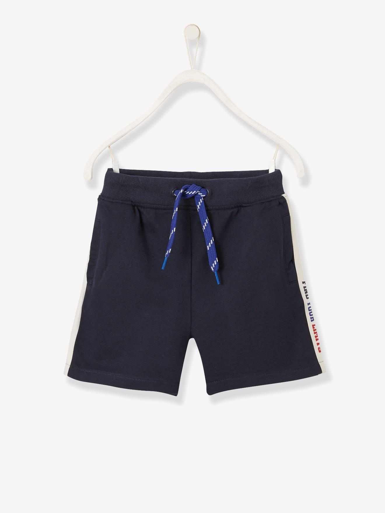Shortamp; Enfant De Pour Garçons Pantacourts Garçon Bermuda Magasin GSUzVqMp