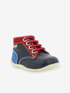 0640e6b3e08 Chaussure de marche garçon 20 - Chaussures premier pas bébé - vertbaudet