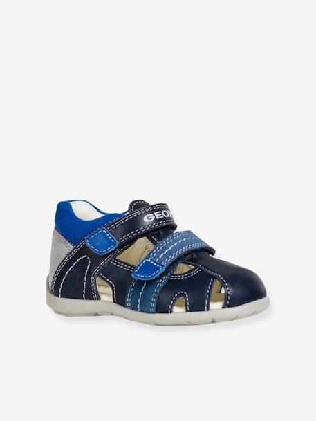 geox sandales garcon