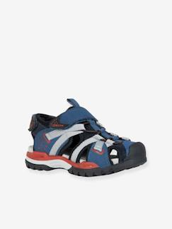 02a05b122a47f Chaussure enfant Geox - Magasin de Chaussures bébé   enfants en ...