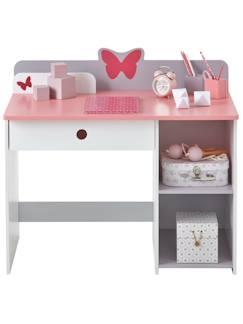 Table Enfant Et Bureaux Meubles Rangements Pour Enfants