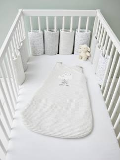 5922b9dbe5758 Tour de lit bébé - Magasin de Linge de lit pour bébés - vertbaudet