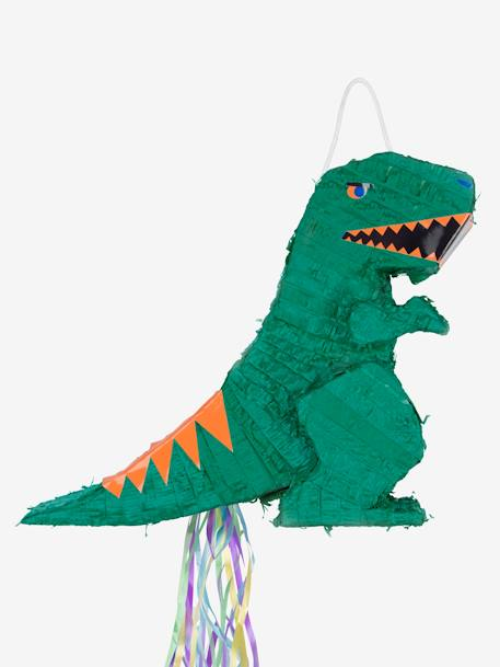 Pinata MY LITTLE DAY Dinosaure+Licorne+Mini felins 2 - vertbaudet enfant