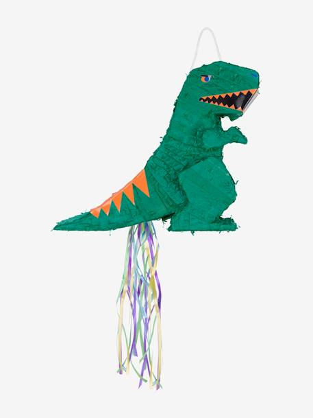 Pinata MY LITTLE DAY Dinosaure+Licorne+Mini felins 3 - vertbaudet enfant