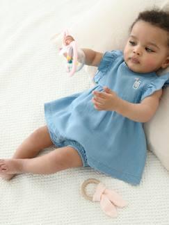 4162982307743 Ensemble bébé fille   garçon - Vêtements bébés - vertbaudet