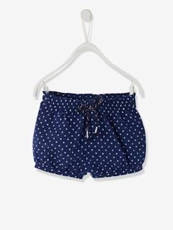 e42c568316e Vêtements bébé - Layette fille et garçon - Cadeau de naissance ...