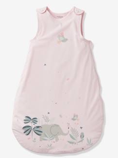 d3f731c304710 Meubles et linge de lit-Linge de lit bébé-Gigoteuse-Gigoteuse spécial été