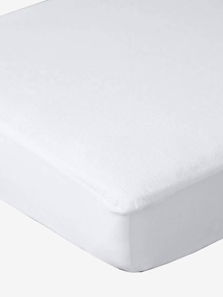 al se thermor gulatrice en ponge trait e passerelle. Black Bedroom Furniture Sets. Home Design Ideas