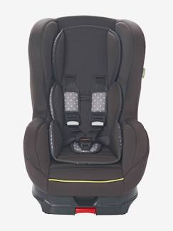Collection Outdoor-Siège-auto VERTBAUDET Babysit + Isofix groupe 1