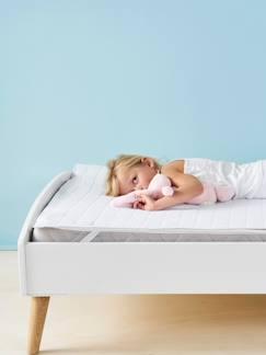 al se et protection b b et enfant literie b b s et enfants vertbaudet. Black Bedroom Furniture Sets. Home Design Ideas
