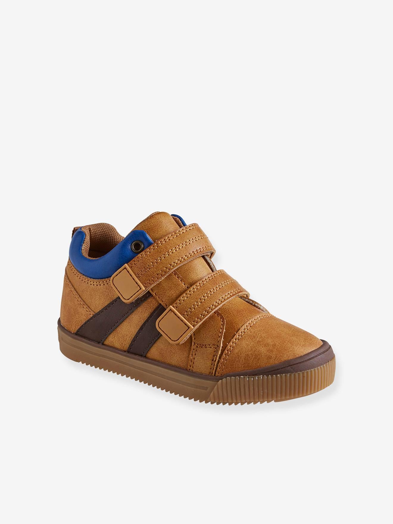 Chaussures garçon 27 , Magasin de baskets \u0026 bottes pour