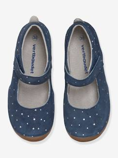 detailed images sold worldwide famous brand Chaussons fille - Magasin de chaussures pour enfants ...