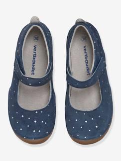 se connecter vente chaude réel comment chercher Chaussons fille - Magasin de chaussures pour enfants ...