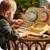 Le top 10 des jouets en bois pour petits et grands !