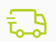 Pictogramme Camion